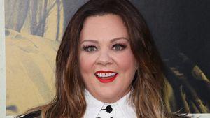 Musste Melissa McCarthy für Rolle rohes Hähnchen essen?