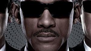 Skript-Klau? Giga-Klage gegen Men in Black-Macher