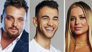 """Promis alle raus: Bei """"Big Brother"""" regieren wieder Normalos"""