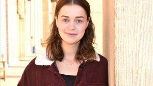 Trotz Kritik: Ronja findet GZSZ-Abtreibungsstory wichtig