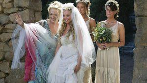 """Nach 10 Jahren: """"Mamma Mia 2"""" löst Star- und Fan-Hype aus"""