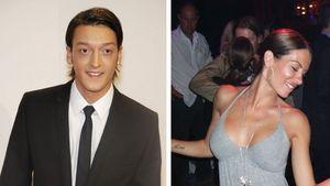 Mesut Özil und Connor-Schwester: Alles Aus