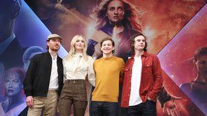 """Kino-Flop: """"X-Men: Dark Phoenix"""" bricht nur Negativ-Rekorde!"""