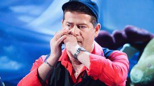 Neue Supertalent-Staffel: Was wurde aus den letzten Siegern?