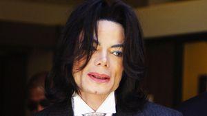 Puppe & Drogen: Schlafzimmer-Fund nach Michael Jacksons Tod