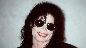 Zehnter Todestag von Michael Jackson: Die irrsten Theorien!