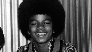 Leeres Grab! Wo befindet sich Michael Jacksons Leiche?