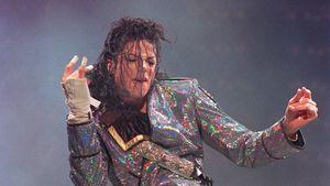 Michael Jacksons Familie will neue Songs von ihm rausbringen