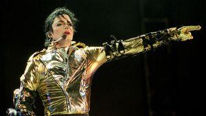Michael Jackson wäre fast bei 9/11-Anschlägen gestorben