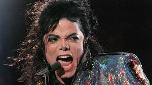 Kiss: Bühnenverbot beim Michael Jackson Tribute