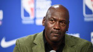 Mörder von Michael Jordans Vater kommt auf Bewährung frei
