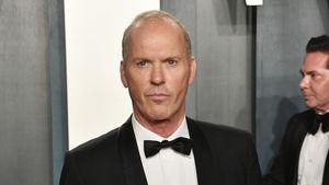 Tatsächlich: Michael Keaton schlüpft wieder in Batman-Rolle