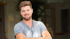 Bauer Michaels Liebes-Wirrwarr: Fans gehen hart ins Gericht