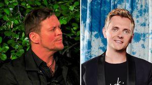 Sommerhaus-Drama: Michael schlägt Tim mit Knüppel K.O.!