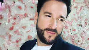 Vater verrät: Wendler wollte mit Erotikshop Karriere machen