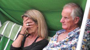 Sommerhaus-Stars unter Schock: Dieses Paar kehrt zurück!