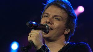 """Song-Klau bei Michel Telós """"Ai Se Eu Te Pego""""?"""