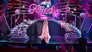 """""""Pretty in Plüsch"""" sorgt für Verwirrung bei den Zuschauern"""