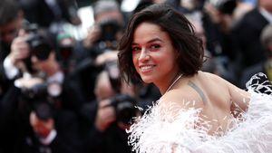 """Bestätigt: Michelle Rodriguez bei """"Fast & Furious 9"""" dabei!"""