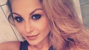 Bachelor-Michelle sucht ihr Liebesglück nun in Fitness-Show