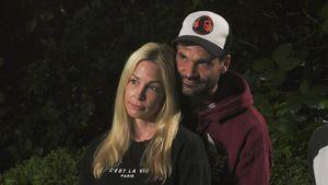 Kurz vor Finale: Mike und Michelle fliegen aus Sommerhaus