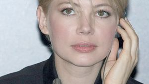 Michelle Williams sucht Heath Ledgers Geist