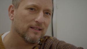 Lars Pape steigt bei GZSZ aus: Fans finden es superschade