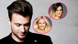 Mit Bachelor-Girls angebandelt? Das sagt Bachelorette-Michi