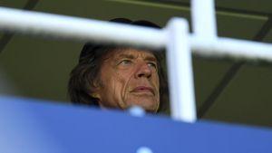 Nach Herz-Operation: Mick Jagger meldet sich jetzt zu Wort!