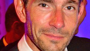 Micky Beisenherz gesteht Dschungelcamp-Zensur