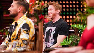 Dschungelshow-Pleite: Diese Stars fliegen im Finale zuerst