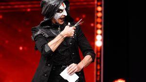 "Lahme Messer-Show: Miki Dark enttäuscht ""Supertalent""-Jury"