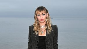 Alles weg? Sängerin Miley Cyrus wurde erneut ausgeraubt!