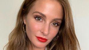 Herzogin Meghans Hochzeitsplanerin Millie ist Mama geworden