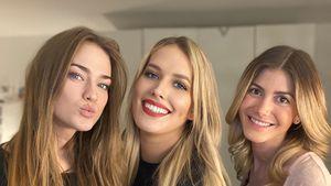 Mimi auf Playboy: Würden diese Promi-Damen auch blankziehen?