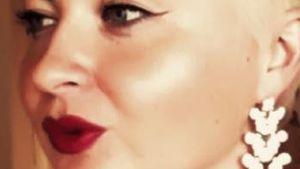 Radikal-Schritt: Miriam Balcereks Haare sind ab!