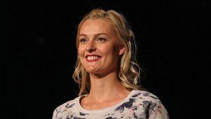 Nach Tod von Freund Hannes: Miriam ist bereit für neue Liebe