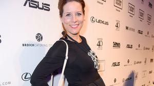 Miriam Lange in Düsseldorf
