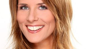 Glückwunsch: Miriam Lange bekommt ihr erstes Kind