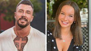 Turtel-Update: Sind Mischa und Adela schon ein Paar?