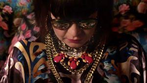 """Neues Video: Miss Platnums """"letzter Tanz"""" ein Hit?"""