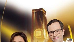 Stars boykottierten den Deutschen Fernsehpreis