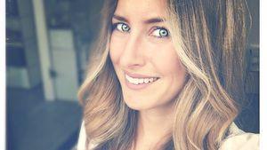 Online-Flirt: Mona Stöckli ist dank Facebook vergeben!