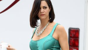 Model Monica Spear (✝29): Tod war ein Massaker