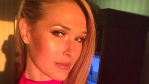 Morgan Miller emotional: Vor drei Jahren ertrank ihr Baby