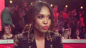 """""""Keine Model-Show"""": Das sagt Motsi zu """"Let's Dance""""-Girls"""