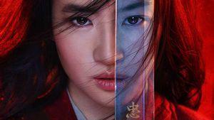 """Boykott-Aufrufe: Disney-Film """"Mulan"""" empört Aktivisten"""