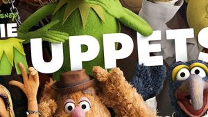"""Die Muppets spielen jetzt die """"Hunger Games"""""""