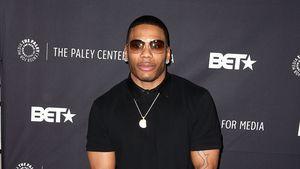 Ganz offiziell: Nelly wegen sexuellen Missbrauchs angeklagt