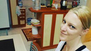 4 Stunden Türkischunterricht: Nadine Hildegard will's wissen